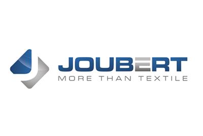 Logo Joubert