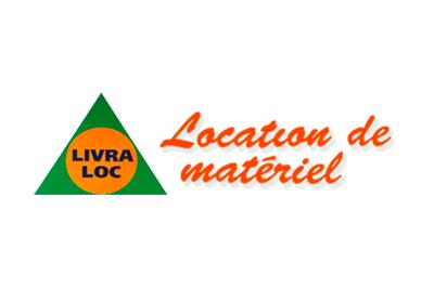Logo Livraloc