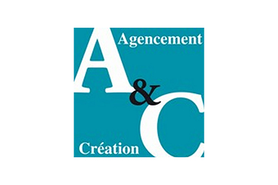 Logo AC Chevarin